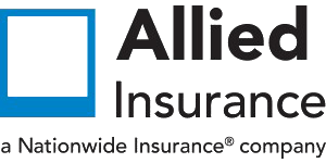 Allied 1 - Companies We Represent