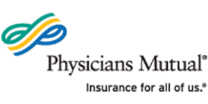 Physicians Mutual - Companies We Represent